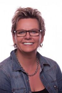 Angela Küppers-Bohn