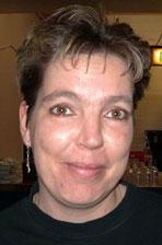 Anke Feldges