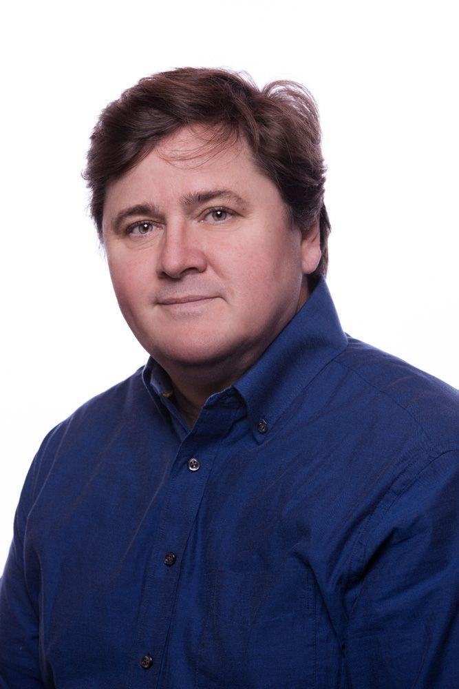 Erich Schmitz