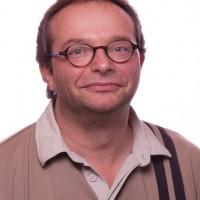 Eugen Symanski