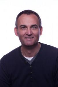Jochen Weitz