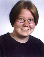 Sandra Herzog