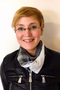 Sarah Herzog