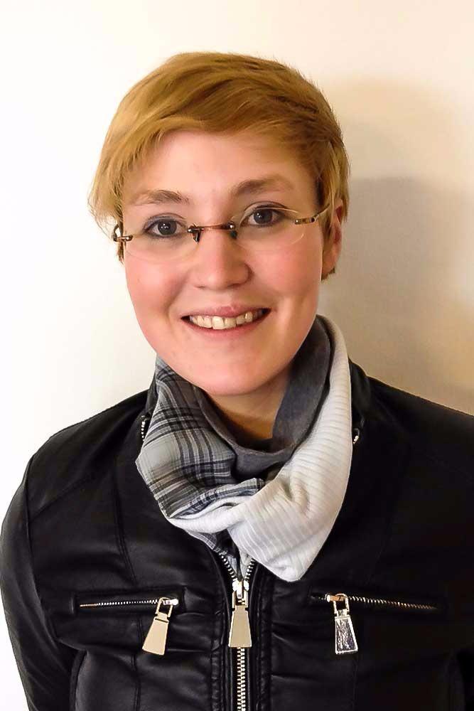 Sandra Herzog - Sarah_Herzog
