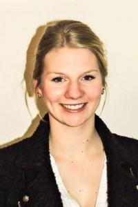 Daria Bohn