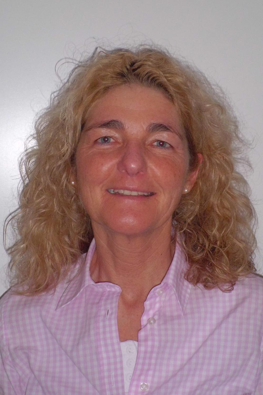 Marion Mertens