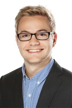 Hendrik Steinke