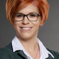 Steffi Schrade