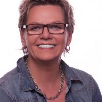 Angela Kueppers-Bohn