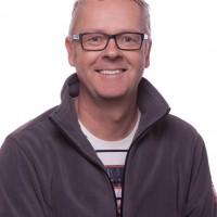 Bernd Roebers