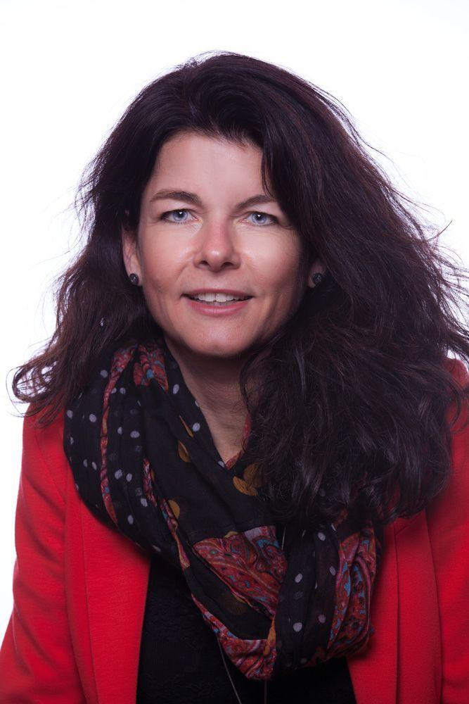 Sabine Weitz