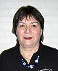 Ulrike Althun